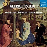 Regensburger Domspatzen, Traditional – Weihnacht mit den Regensburger Domspatzen