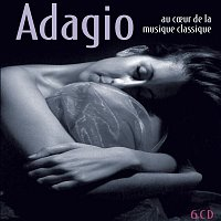 Leonard Slatkin, Ralph Vaughan Williams – Adagio