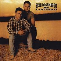 Zezé Di Camargo, Luciano – Indiferenca