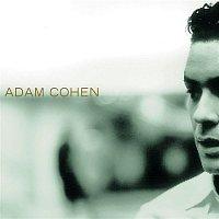 Adam Cohen – Adam Cohen