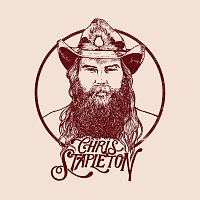 Chris Stapleton – From A Room: Volume 1 – CD