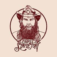 Chris Stapleton – From A Room: Volume 1