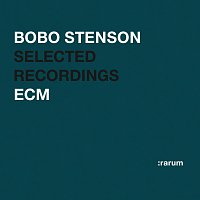 Bobo Stenson – Selected Recordings