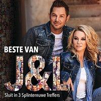 Jay, Lianie May – Beste Van J&L