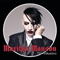 Marilyn Manson – The Nobodies [International Version]