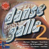 Různí interpreti – Dansegalla [2]