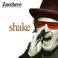 Zucchero – Shake