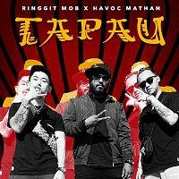 Ringgit Mob ft. Havoc Mathan – Tapau