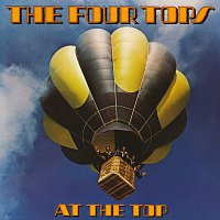 Four Tops – At The Top