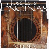 Jose Luis Encinas – Aurora