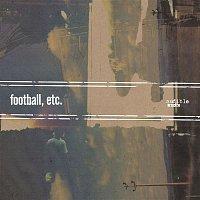 Football, ETC... – Audible
