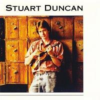 Stuart Duncan – Stuart Duncan
