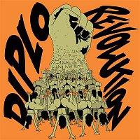 Diplo, Angger Dimas, Travis Porte – Revolution