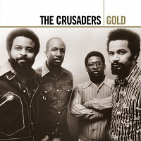 The Crusaders – Gold
