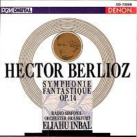 Berlioz: Symphonie Fantastique, Op.14