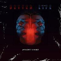 Silent Light – Better Life