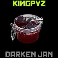 Kingpvz – Darken Jam