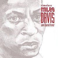 Miles Davis – Timeless: Miles Davis