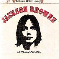 Jackson Browne – Jackson Browne