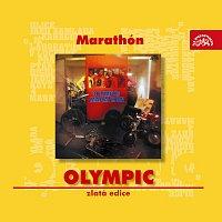 Zlatá edice 5 Marathon