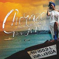 Cheraze, Cris Cab, KeBlack – Viva la vida (Remix)