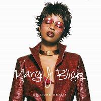 Mary J Blige – No More Drama