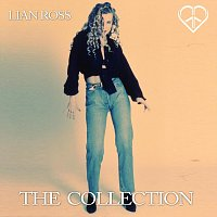 Lian Ross – The Collection