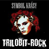 Trilobit-Rock – Symbol Krásy