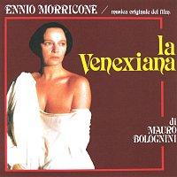 Ennio Morricone – La venexiana [Original Motion Picture Soundtrack]