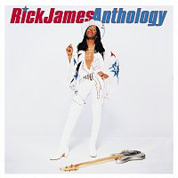 Rick James – Anthology