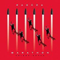 Radůza – Marathon, příběh běžce