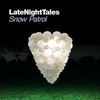 A Tribe Called Quest – Snow Patrol Late Night Tales