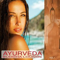 Almira – Ayurveda Buddha Lounge, Vol. 1