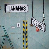 Jananas – To samo
