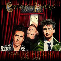 Crowded House – Temple Of Low Men [Deluxe]