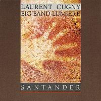 Laurent Cugny – Santander