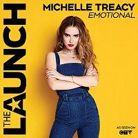 Michelle Treacy – Emotional [The Launch Season 2]