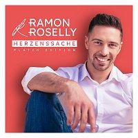 Ramon Roselly – Herzenssache [Platin Edition]