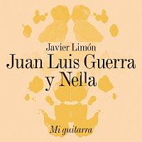 Javier Limón, Juan Luis Guerra, Nella – Mi Guitarra