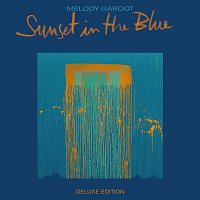 Melody Gardot – Sunset In The Blue [Deluxe Version]