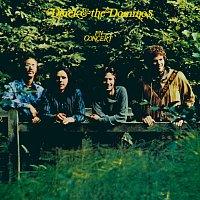Derek & The Dominos – Derek & The Dominos In Concert [Live]