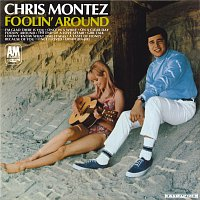 Chris Montez – Foolin' Around