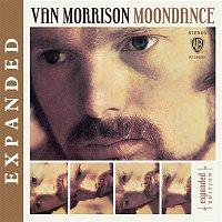 Van Morrison – Moondance (Expanded Edition)