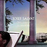Josef Salvat – Open Season (Gryffn Remix)