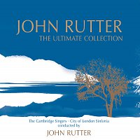 John Rutter – The Ultimate Collection