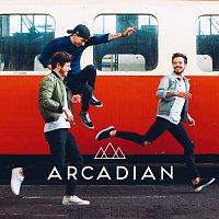 Arcadian – Arcadian