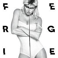 Fergie – Save It Til Morning (Edit)