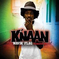 K'NAAN – Wavin' Flag [German Version - Celebration Mix]