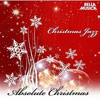 Brenda Lee – Absolute Christmas - Christmas Jazz