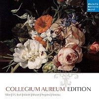 Collegium Aureum – Collegium Aureum-Edition